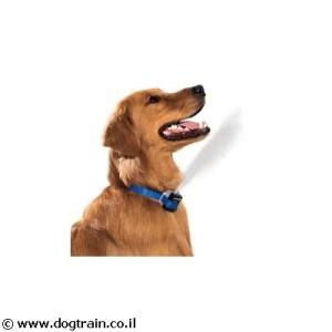 קולר ספריי נגד נביחות PetSafe דור חדש