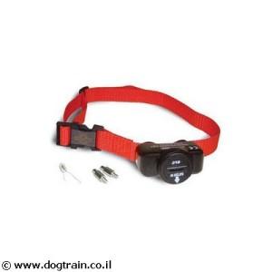 סוללה RFA-67 מקורית של PetSafe