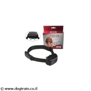 D-mute light – קולר נגד נביחות לכלבים קטנים מאוד