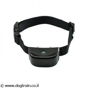 DogTrain-73B-קולר נוסף למערכת אילוף