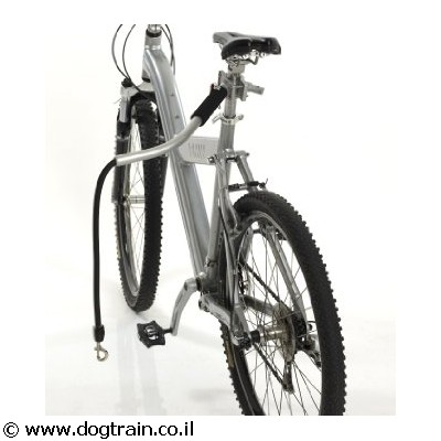 Cycleash5