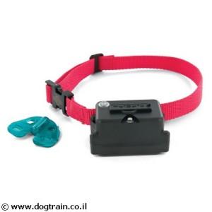 קולר נוסף לכלבים גדולים ועקשנים לגדר חשמלית לכלב של PetSafe