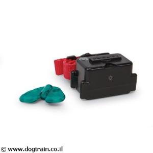 גדר חשמלית לכלב מגזע גדול של PetSafe האמריקאית