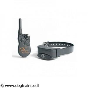 SportDOG Sportrainer425- ספורטדוג 425/450 קולר אילוף למקצוענים