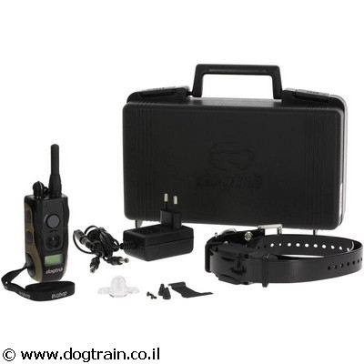 dogtra-arc-1200s-case-p