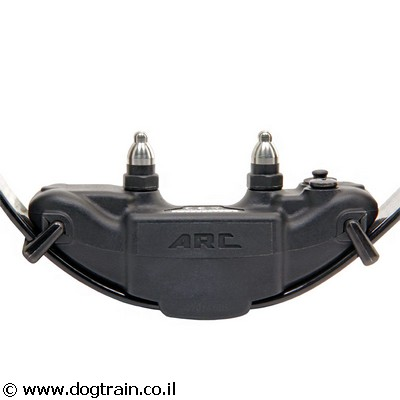 dogtra-arc-receiver-profile