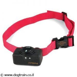 PetSafe Basic Bark Control קולר חשמלי נגד נביחות לכל הגזעים