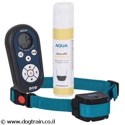 d-control-aqua-full system