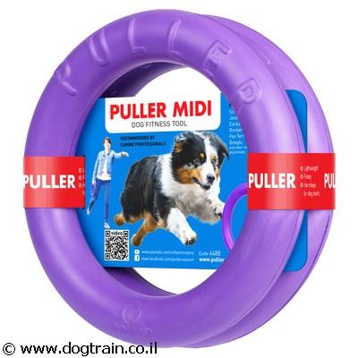 PULLER Midi_Package