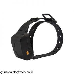 DogTrain-73s-קולר נוסף למערכת אילוף